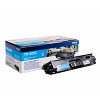 Original Brother TN-900C Cyan Super High Capacity Toner Cartridge (TN900C)