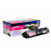 Original Brother TN-900M Magenta Super High Capacity Toner Cartridge (TN900M)