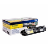 Original Brother TN-900Y Yellow Super High Capacity Toner Cartridge (TN900Y)