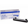 Original Brother TN-1050 Black Toner Cartridge (TN1050)