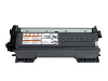 Original Brother TN-2220 Black High Capacity Toner Cartridge (TN2220)