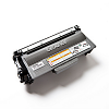 Original Brother TN-3390 Black Super High Capacity Toner Cartridge (TN3390)