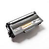 Original Brother TN-3390 Black Super High Capacity Toner Cartridge (TN3390)