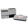 Original Brother TN-04BK Black Toner Cartridge (TN04BK)
