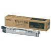 Original Brother TN-11BK Black Toner Cartridge (TN11BK)