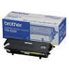 Original Brother TN-3030 Black Toner Cartridge (TN3030)