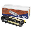 Original Brother TN-7600 Black High Capacity Toner Cartridge (TN7600)