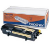 Original Brother TN-7300 Black Toner Cartridge (TN7300)