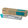 Original Brother TN-11C Cyan Toner Cartridge (TN11C)
