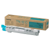 Original Brother TN-12C Cyan Toner Cartridge (TN12C)