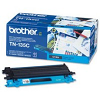 Original Brother TN-135C Cyan High Capacity Toner Cartridge (TN135C)