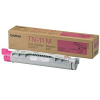 Original Brother TN-11M Magenta Toner Cartridge (TN11M)