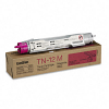 Original Brother TN-12M Magenta Toner Cartridge (TN12M)