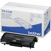 Original Brother TN-4100 Black Toner Cartridge (TN4100)