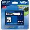 Original Brother TZe-231 Label Tape