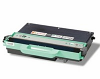 Original Brother WT-220CL Waste Toner Collector Unit (WT220CL)