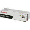 Original Canon GP215 Black Toner Cartridge (1388A002)