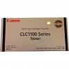 Original Canon CLC1100 Black Toner Cartridge (1423A002AA)