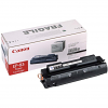 Original Canon EP-83 Black Toner Cartridge (1510A013)