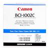 Original Canon BCI-1002C Cyan Ink Cartridge (5835A001AA)
