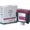Original Canon BCI-1411M Magenta Ink Cartridge (7576A001AA)
