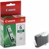 Original Canon BCI-6G Green Ink Cartridge (9473A002)
