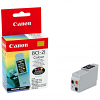 Original Canon BCI21C Colour Ink Cartridge (0955A002)