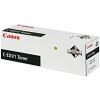 Original Canon C-EXV1 Black Toner Cartridge (4234A002BA)