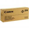 Original Canon C-EXV14 Drum Unit (0385B002BA)