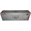 Original Canon C-EXV16 Magenta Toner Cartridge (1067B002AA)