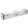 Original Canon C-EXV33 Black Toner Cartridge (2785B002AA)