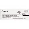 Original Canon C-EXV34 Black Drum Unit (3786B003)