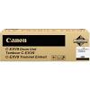 Original Canon C-EXV9 Black Drum Unit (8644A003AA)
