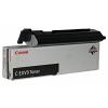 Original Canon C-EXV9 Black Toner Cartridge (8640A002AA)