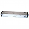 Original Canon C-EXV47 Black Toner Cartridge (8516B002)