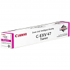 Original Canon C-EXV47 Magenta Toner Cartridge (8518B002)