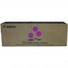 Original Canon CLC500 Magenta Toner Cartridge (CLC500 MAGENTA)