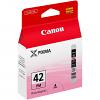 Original Canon CLI-42PM Photo Magenta Ink Cartridge (6389B001)