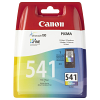Original Canon CL-541 Colour Ink Cartridge (5227B005)