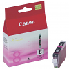 Original Canon CLI-8PM Photo Magenta Ink Cartridge (0625B001)