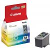 Original Canon CL-38 Colour Ink Cartridge (2146B001)