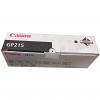 Original Canon GP215 Drum Unit (1341A002AA)