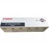 Original Canon F41-9502 Black Toner Cartridge (1366A004AA)