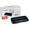Original Canon FX4 Black Toner Cartridge (1558A003AA)