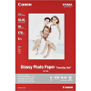 Original Canon GP-501 A6 Glossy Photo Paper 10 Sheets