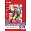 Original Canon GP-501 A6 Glossy Photo Paper 100 Sheets