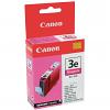 Original Canon BCI-3EM Magenta Ink Cartridge (4481A002)