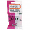 Original Canon BJI-201M Magenta Ink Cartridge (0948A001)
