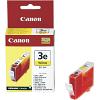 Original Canon BCI-3EY Yellow Ink Cartridge (4482A002)