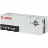 Original Canon C-EXV3 Black Toner Cartridge (6647A002AB)